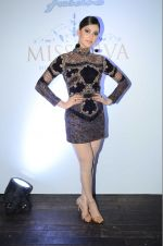 Urvashi Rautela at Miss Diva Event on 10th Aug 2016