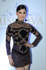 Urvashi Rautela at Miss Diva Event on 10th Aug 2016 (151)_57ac46771e74d.JPG