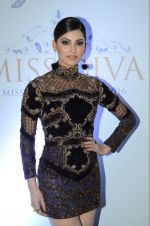 Urvashi Rautela at Miss Diva Event on 10th Aug 2016 (153)_57ac467842155.JPG