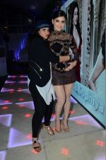 Urvashi Rautela at Miss Diva Event on 10th Aug 2016 (156)_57ac467cbaba2.JPG