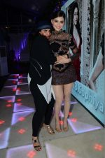 Urvashi Rautela at Miss Diva Event on 10th Aug 2016 (157)_57ac467dc939a.JPG