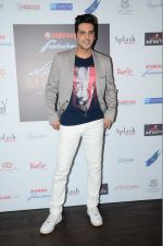 Zayed Khan at Miss Diva Event on 10th Aug 2016 (60)_57ac46475c1ac.JPG