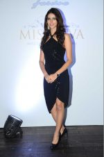 at Miss Diva Event on 10th Aug 2016 (10)_57ac46cce42a8.JPG