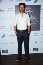 at Miss Diva Event on 10th Aug 2016 (131)_57ac4721e4b19.JPG