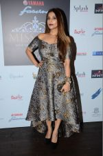 at Miss Diva Event on 10th Aug 2016 (180)_57ac47362e8ce.JPG