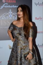 at Miss Diva Event on 10th Aug 2016 (183)_57ac473a065b5.JPG