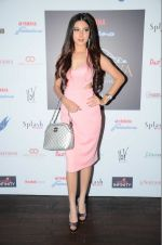 at Miss Diva Event on 10th Aug 2016 (38)_57ac46ef092dd.JPG