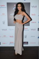 at Miss Diva Event on 10th Aug 2016 (43)_57ac46f575d66.JPG