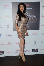 at Miss Diva Event on 10th Aug 2016 (46)_57ac46f8678df.JPG
