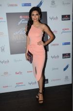 at Miss Diva Event on 10th Aug 2016 (53)_57ac46fdcb4a0.JPG