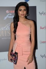 at Miss Diva Event on 10th Aug 2016 (54)_57ac46ff53b7e.JPG