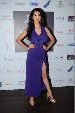 at Miss Diva Event on 10th Aug 2016 (57)_57ac470236a01.JPG