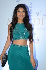 at Miss Diva Event on 10th Aug 2016 (6)_57ac46c877282.JPG