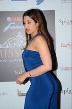 at Miss Diva Event on 10th Aug 2016 (64)_57ac47060c880.JPG