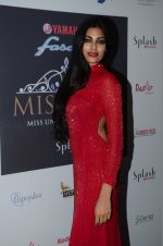 at Miss Diva Event on 10th Aug 2016 (66)_57ac47076a464.JPG