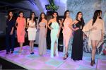 at Miss Diva Event on 10th Aug 2016 (80)_57ac471422734.JPG