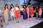 at Miss Diva Event on 10th Aug 2016 (81)_57ac4714d534f.JPG