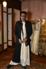 at the launch of Ensemble- India_s first multi-designer store in Mumbai on 10th Aug 2016 (206)_57ac452b1508b.JPG