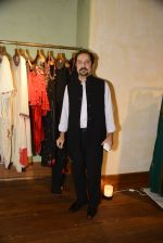 at the launch of Ensemble- India_s first multi-designer store in Mumbai on 10th Aug 2016 (208)_57ac452cea413.JPG