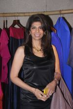 at the launch of Ensemble- India_s first multi-designer store in Mumbai on 10th Aug 2016 (211)_57ac452f2071b.JPG