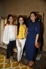 at the launch of Ensemble- India_s first multi-designer store in Mumbai on 10th Aug 2016 (212)_57ac4530328e9.JPG