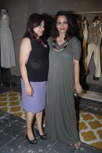at the launch of Ensemble- India_s first multi-designer store in Mumbai on 10th Aug 2016 (213)_57ac4531ba311.JPG