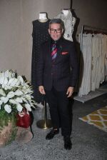 at the launch of Ensemble- India_s first multi-designer store in Mumbai on 10th Aug 2016 (215)_57ac4533ca1ec.JPG