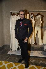at the launch of Ensemble- India_s first multi-designer store in Mumbai on 10th Aug 2016 (220)_57ac4538c729a.JPG