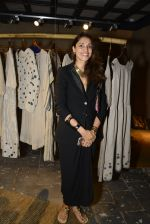 at the launch of Ensemble- India_s first multi-designer store in Mumbai on 10th Aug 2016 (228)_57ac45404c87b.JPG