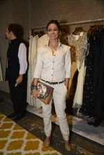 at the launch of Ensemble- India_s first multi-designer store in Mumbai on 10th Aug 2016 (232)_57ac4543266b3.JPG