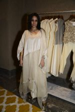 at the launch of Ensemble- India_s first multi-designer store in Mumbai on 10th Aug 2016 (234)_57ac45459881e.JPG