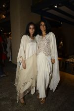 at the launch of Ensemble- India_s first multi-designer store in Mumbai on 10th Aug 2016 (236)_57ac45475d14a.JPG