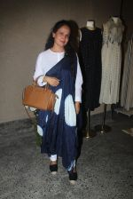 at the launch of Ensemble- India_s first multi-designer store in Mumbai on 10th Aug 2016 (237)_57ac454823de9.JPG