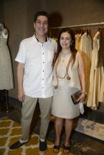 at the launch of Ensemble- India_s first multi-designer store in Mumbai on 10th Aug 2016 (238)_57ac454be08c0.JPG