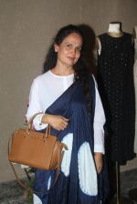 at the launch of Ensemble- India_s first multi-designer store in Mumbai on 10th Aug 2016 (239)_57ac454d1780d.JPG