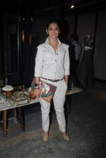 at the launch of Ensemble- India_s first multi-designer store in Mumbai on 10th Aug 2016 (243)_57ac4551af124.JPG
