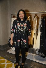 at the launch of Ensemble- India_s first multi-designer store in Mumbai on 10th Aug 2016 (248)_57ac455783d86.JPG