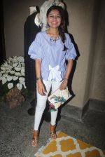 at the launch of Ensemble- India_s first multi-designer store in Mumbai on 10th Aug 2016 (249)_57ac45584316d.JPG
