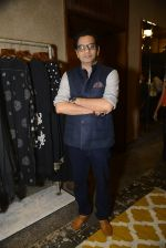 at the launch of Ensemble- India_s first multi-designer store in Mumbai on 10th Aug 2016 (250)_57ac4558db775.JPG