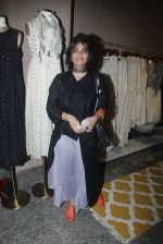 at the launch of Ensemble- India_s first multi-designer store in Mumbai on 10th Aug 2016 (255)_57ac455d0bc54.JPG
