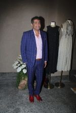 at the launch of Ensemble- India_s first multi-designer store in Mumbai on 10th Aug 2016 (263)_57ac4563b477d.JPG