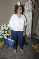 at the launch of Ensemble- India_s first multi-designer store in Mumbai on 10th Aug 2016 (265)_57ac456570d73.JPG
