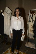 at the launch of Ensemble- India_s first multi-designer store in Mumbai on 10th Aug 2016 (272)_57ac456fc8e4c.JPG