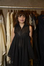 at the launch of Ensemble- India_s first multi-designer store in Mumbai on 10th Aug 2016 (276)_57ac457404a6e.JPG