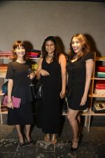 at the launch of Ensemble- India_s first multi-designer store in Mumbai on 10th Aug 2016 (288)_57ac457e1a1df.JPG