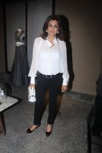 at the launch of Ensemble- India_s first multi-designer store in Mumbai on 10th Aug 2016 (295)_57ac45844dcf1.JPG