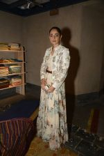 at the launch of Ensemble- India_s first multi-designer store in Mumbai on 10th Aug 2016 (296)_57ac45850a08c.JPG