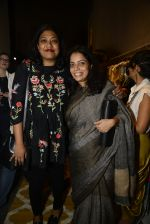 at the launch of Ensemble- India_s first multi-designer store in Mumbai on 10th Aug 2016 (306)_57ac4591a72b4.JPG