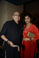 at the launch of Ensemble- India_s first multi-designer store in Mumbai on 10th Aug 2016 (308)_57ac45948ccdd.JPG