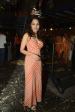at the launch of Ensemble- India_s first multi-designer store in Mumbai on 10th Aug 2016 (310)_57ac459639549.JPG